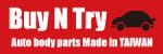 Buy N Try International Co., LTD.